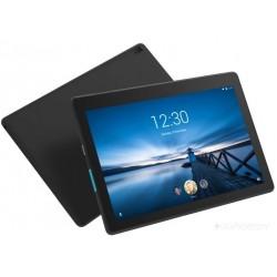 "Планшет Lenovo TAB E10 TB-X104 WiFi 2/16GB, 4 ядра, 10.1 "", ГЛОНАСС Slate Black"