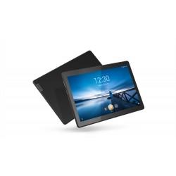 Планшет Lenovo TAB M10 10 LTE 3/32GB Slate Black TB-X605L, 8 ядер, ГЛОНАСС, IPS ємнісний, MultiTouch