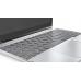 Планшет ультрабук Lenovo Miix 320 10.1 FHD 4/64GB Win10H Platinum Silver