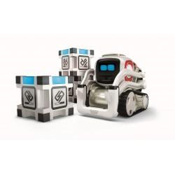 Розумний робот Anki Cozmo Red-White WH-21 штучний інтелект