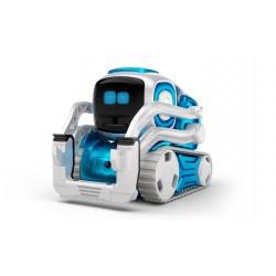 Розумний робот Anki Cozmo Interstellar Blue WH-21 штучний інтелект
