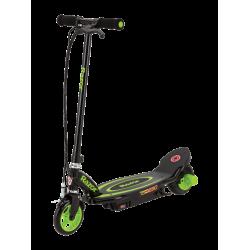 Електросамокат RAZOR POWER CORE E90 8-90W-12 Black/Green