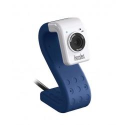 Веб-камера Hercules HD Twist CMOS Cobalt