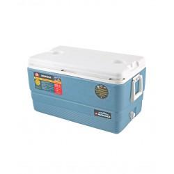 Ізотермічний термобокс 66 л Igloo MaxCold 70 термоконтейнер зі складними ручками