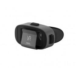 Окуляри віртуальної реальності Remax Resion VR Box (OR) RT-V04 4.7 - 5.22 дюйма Black