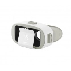 Окуляри віртуальної реальності Remax Resion VR Box (OR) RT-V04 4.7 - 5.22 дюйма White