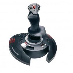 Джойстик Thrustmaster T-FLIGHT Stick X PS3/PC USB пам'ять конфігурації