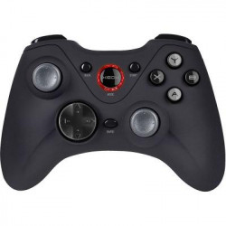 Геймпад бездротової джойстик Speedlink Xeox Pro Analog Gamepad Wireless Dual Mode