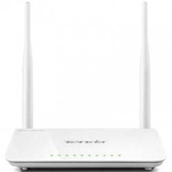 WIFI роутер маршрутизатор TENDA F300 WIPS/WPA2 300 Мбіт/с
