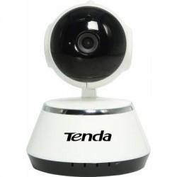 IP-камера відеоспостереження TENDA C50 + HD PTZ Wi-Fi CMOS з датчиком руху