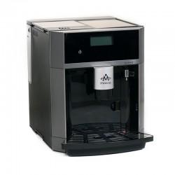 Автоматична кавоварка Mocco CF003