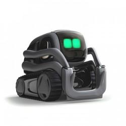 Робот асистент Anki Vector New Edition 2019 SV004
