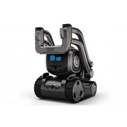 Розумний робот Anki Cozmo Metal WH-22 Liquid штучний інтелект