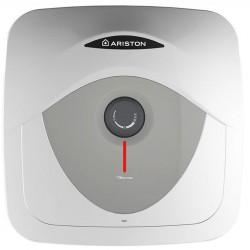 Бойлер Ariston ANDRIS RS 30/3 (3100635)