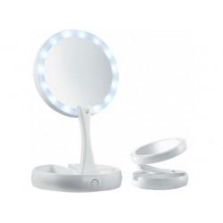 Дзеркало My Fold Away mirror