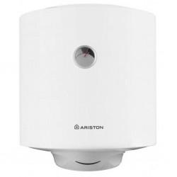 Бойлер Ariston ABS PRO R 50 V (3700162)