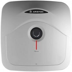 Бойлер Ariston ANDRIS RS 10 U/3 (3100632)